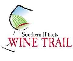 wine trail
